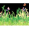 Растительные продукты (16)