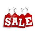 Товары для мыловарения и домашней косметики со скидкой купить