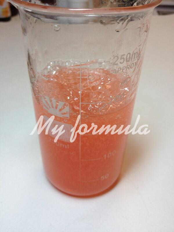 https://my-formula.ru/image/catalog/shampoo/159.jpg